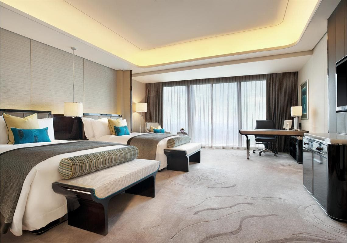 Business amp Leisure Travel Hotels  Four Points by Sheraton