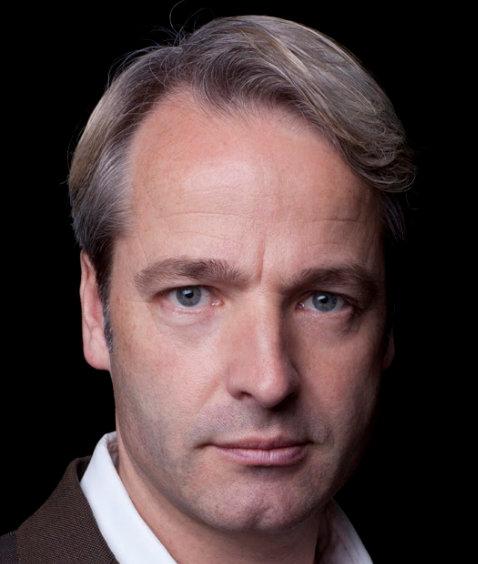 Jochen Ehrhardt
